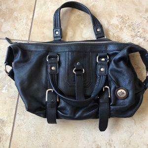 The Sak Purse Handbag